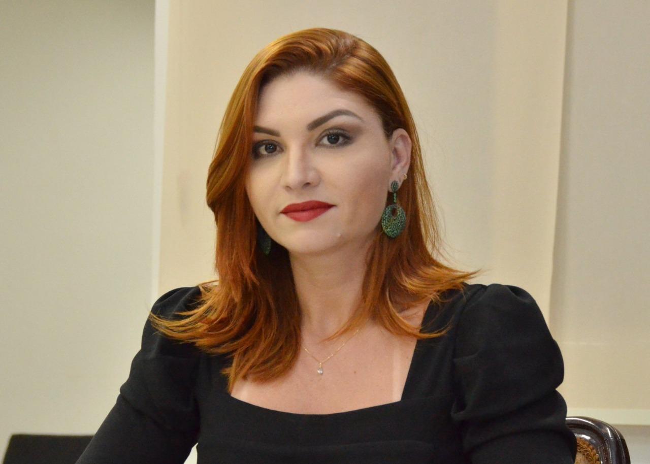 """Casamento Coletivo """"Edição Superação"""" une 20 casais hoje à noite, em Campina"""